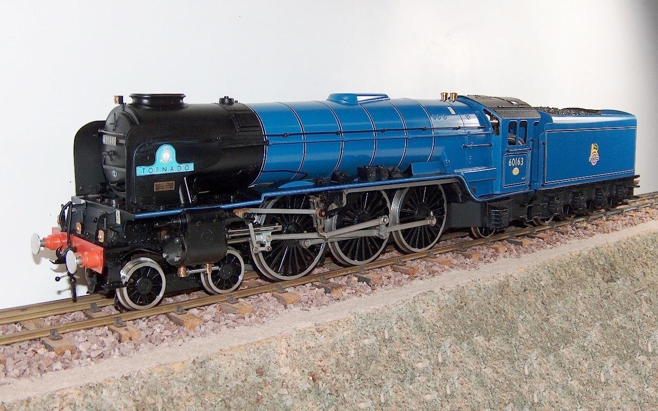 Industrial Craft  Steam Engine