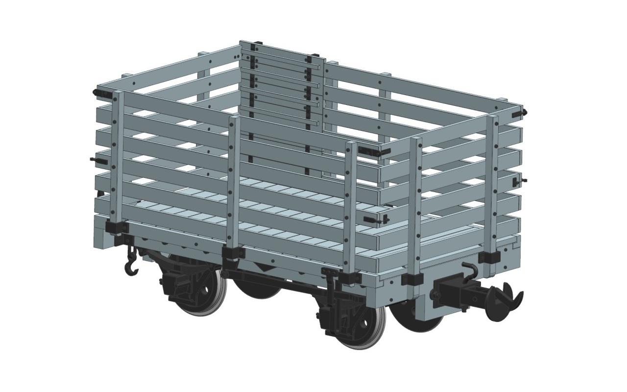 r19 23 w l sheep wagon 2