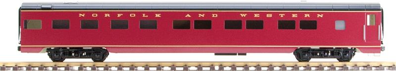 al34-357