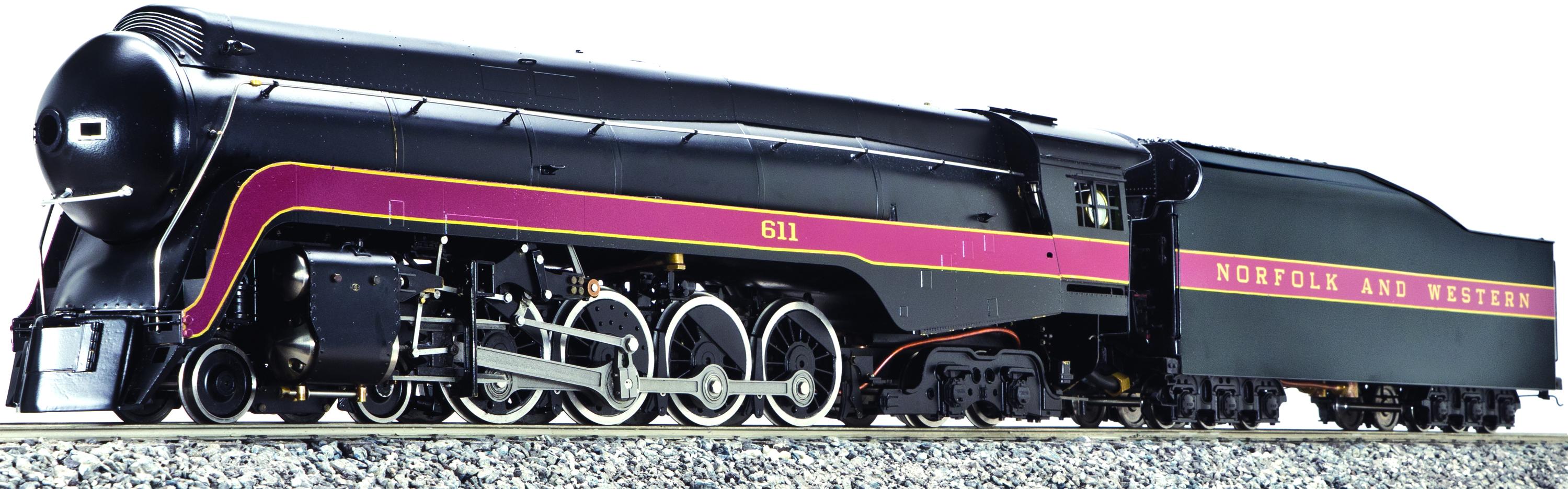 AL97-137 ES
