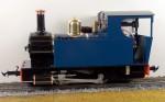 Ragleth II blue 1