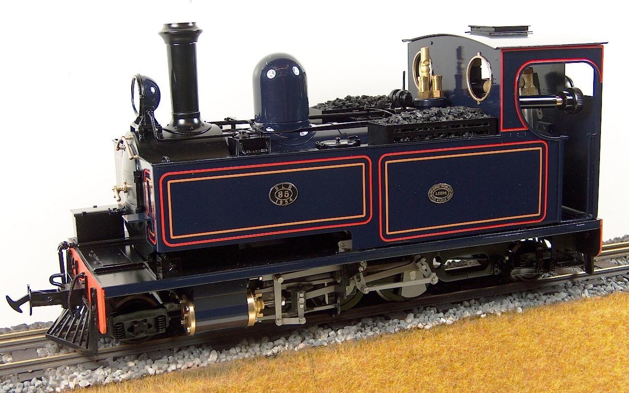 S19-26 W & L No. 14 - 6