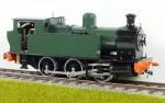 S32-14A - 1