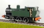 S32-14A - 4