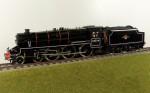 S32-5 Black 5