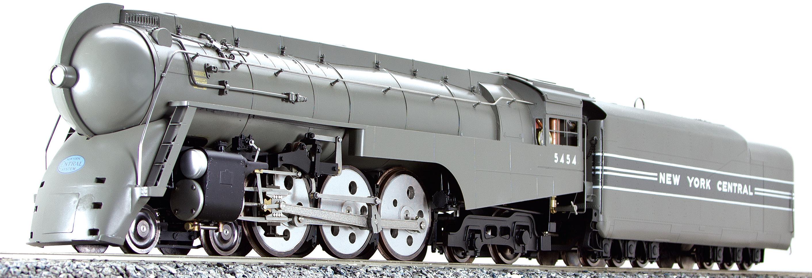 Pics For > Henry Dreyfuss Train Henry Dreyfuss Train