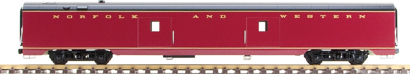 al34-327