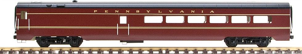 al34-338
