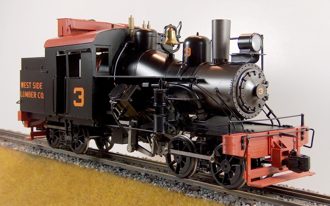 AL87-760 Heisler 5