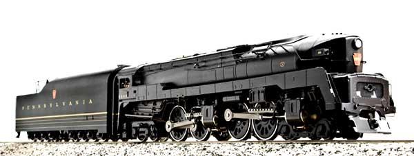 AL97-101