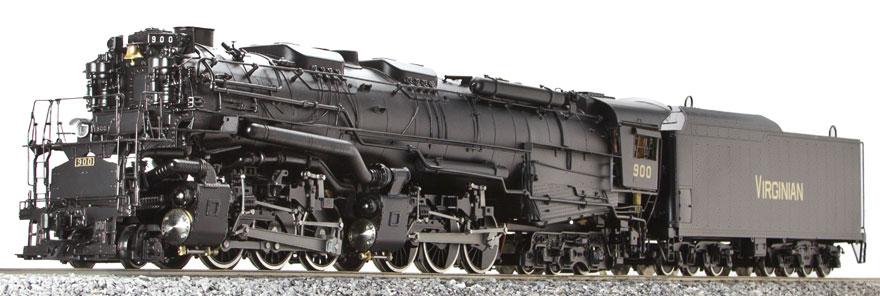 AL97-415
