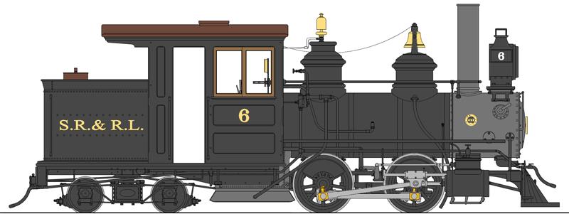 b77-571-art