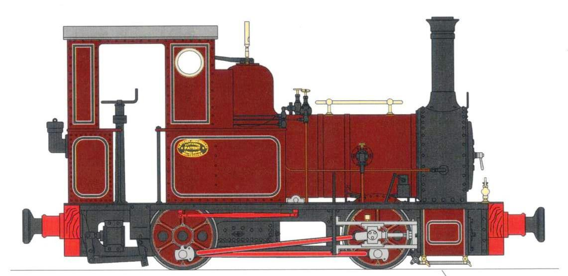 News | Accucraft UK Ltd | Model Trains