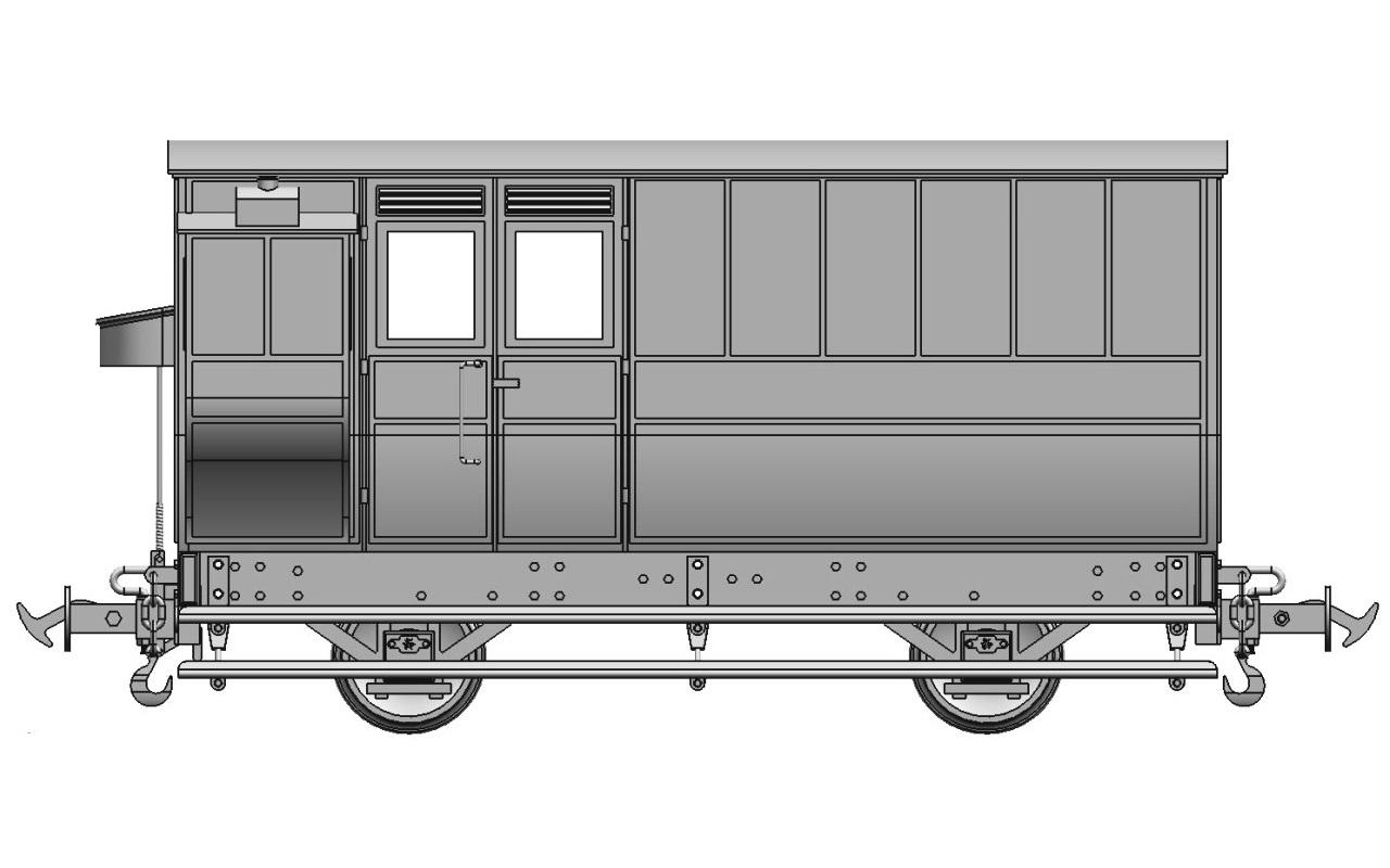 R19-11-24C
