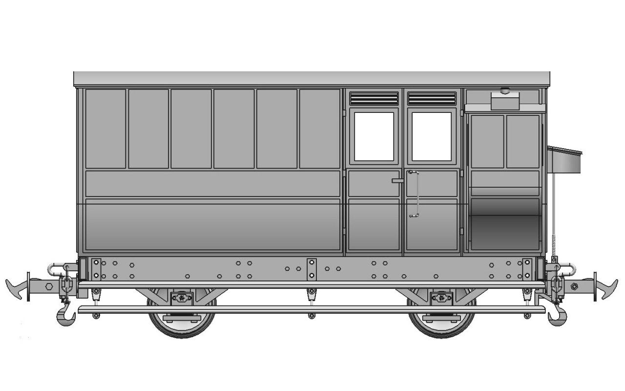 R19-11-24D