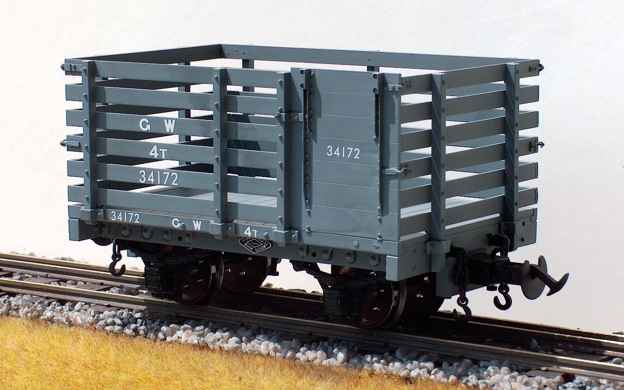 R19-23C 2