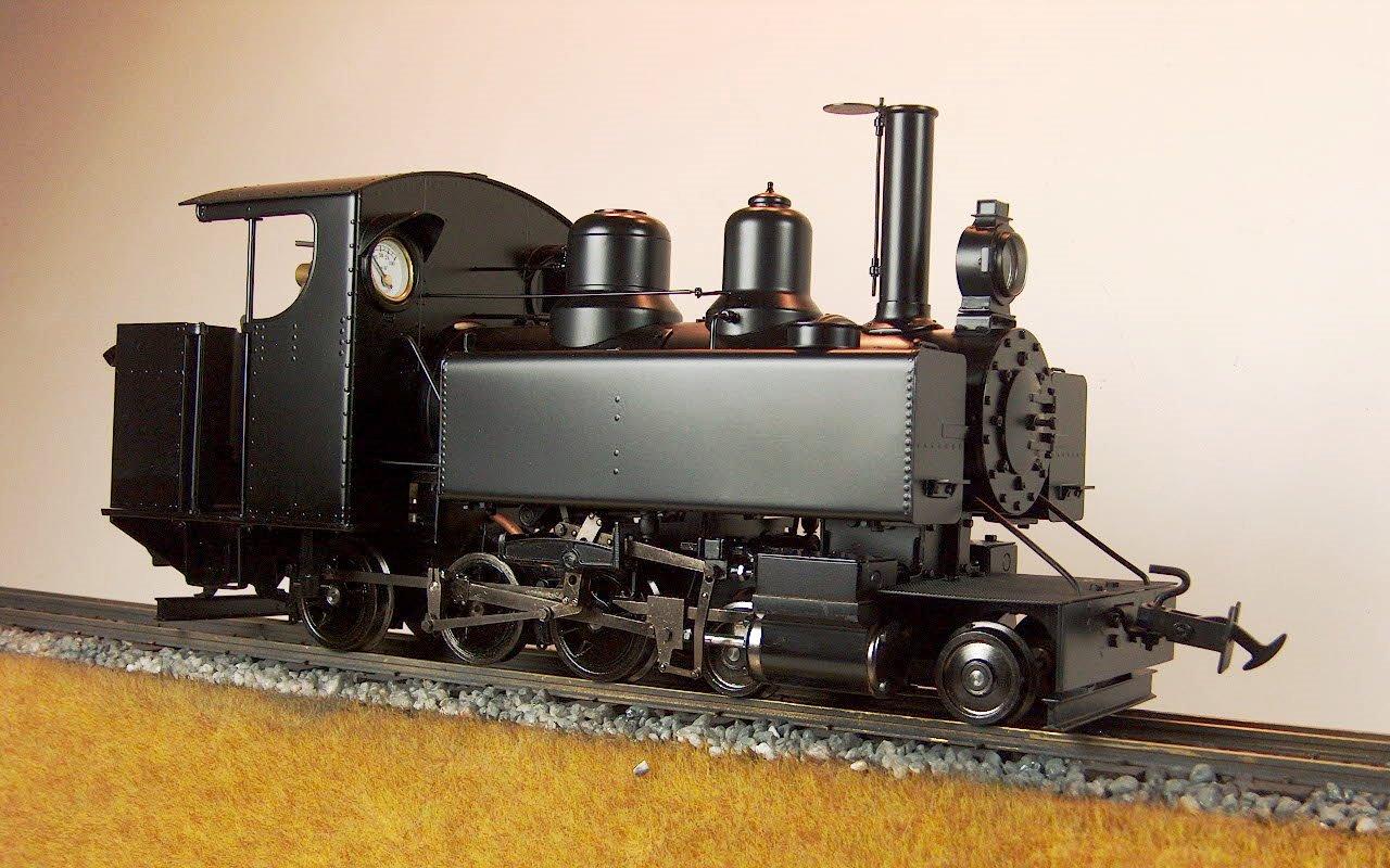 S19-2 4