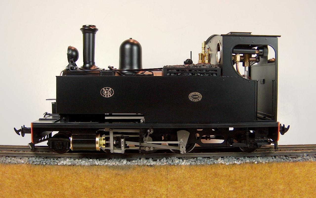 s19-26b-3