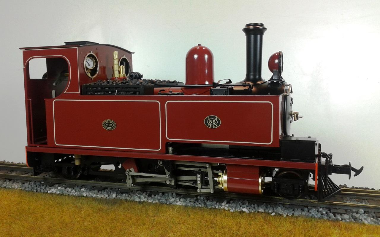 S19-26R 1